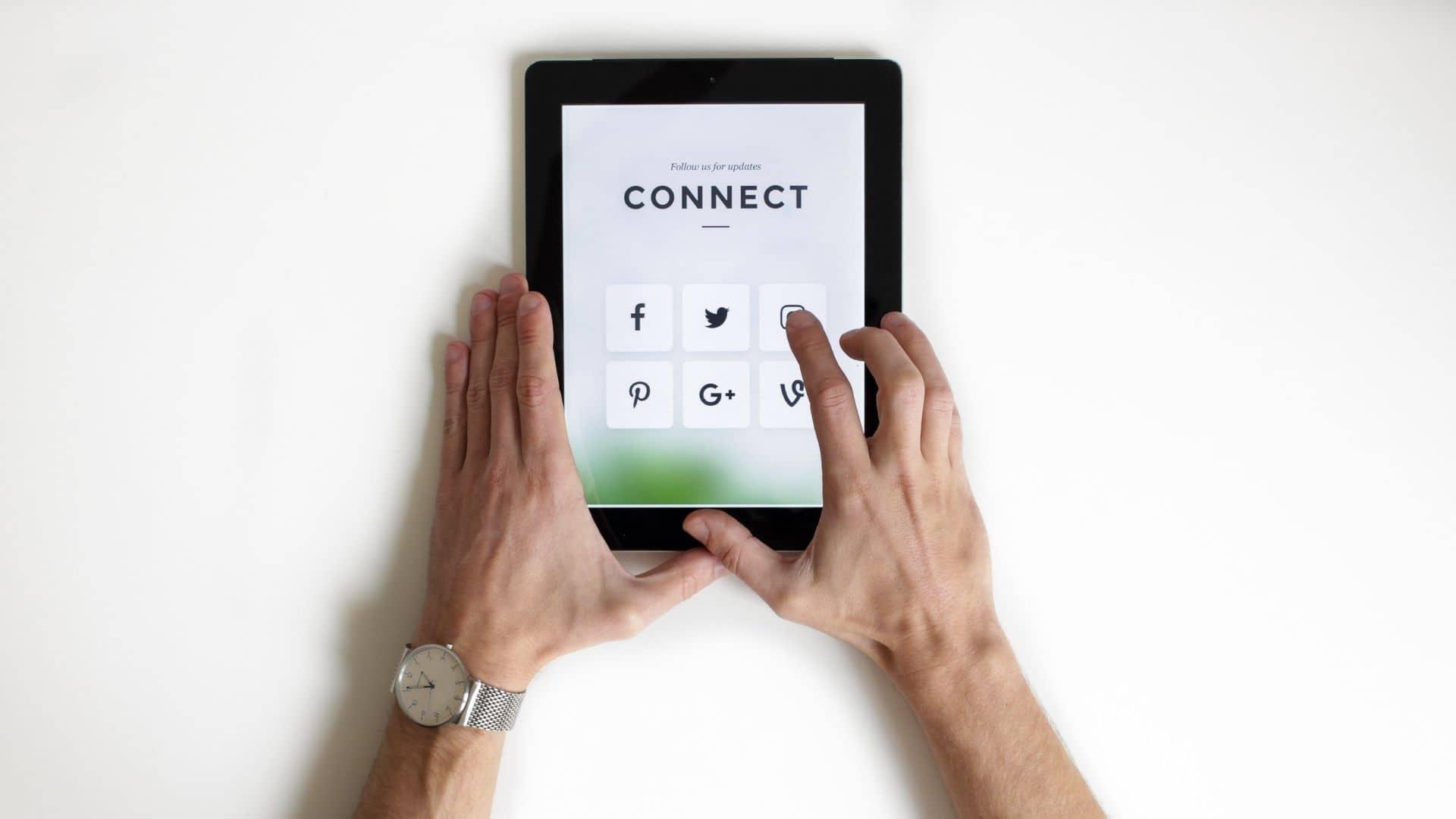 Marketing Ideas, Marketing Strategies, SEO ideas, Marketing Ideas for small business, Marketing Strategies for small business, SEO ideas for small business, social media strategies, social media myths