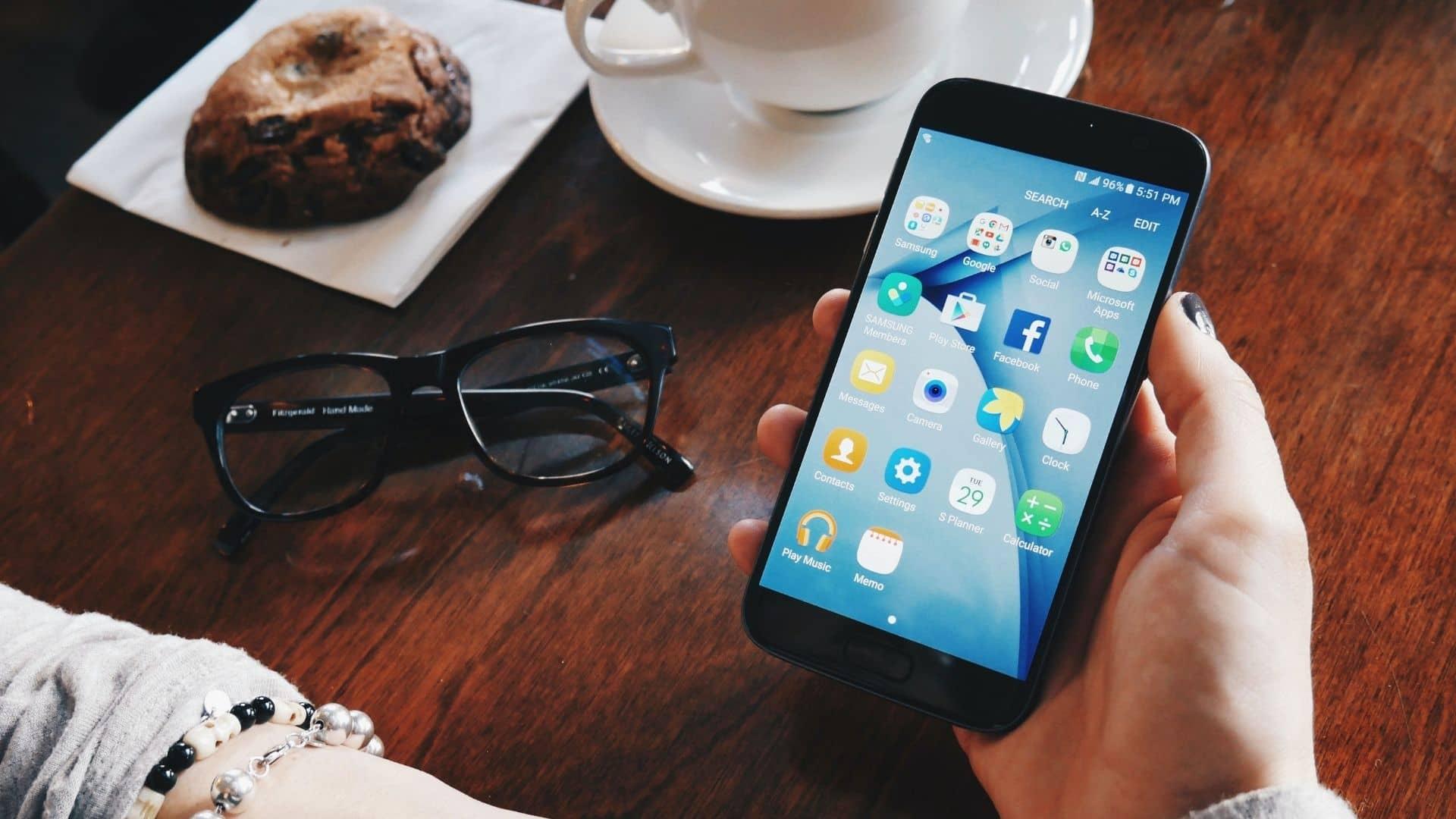 Fresh Social Media Marketing Ideas for 2021