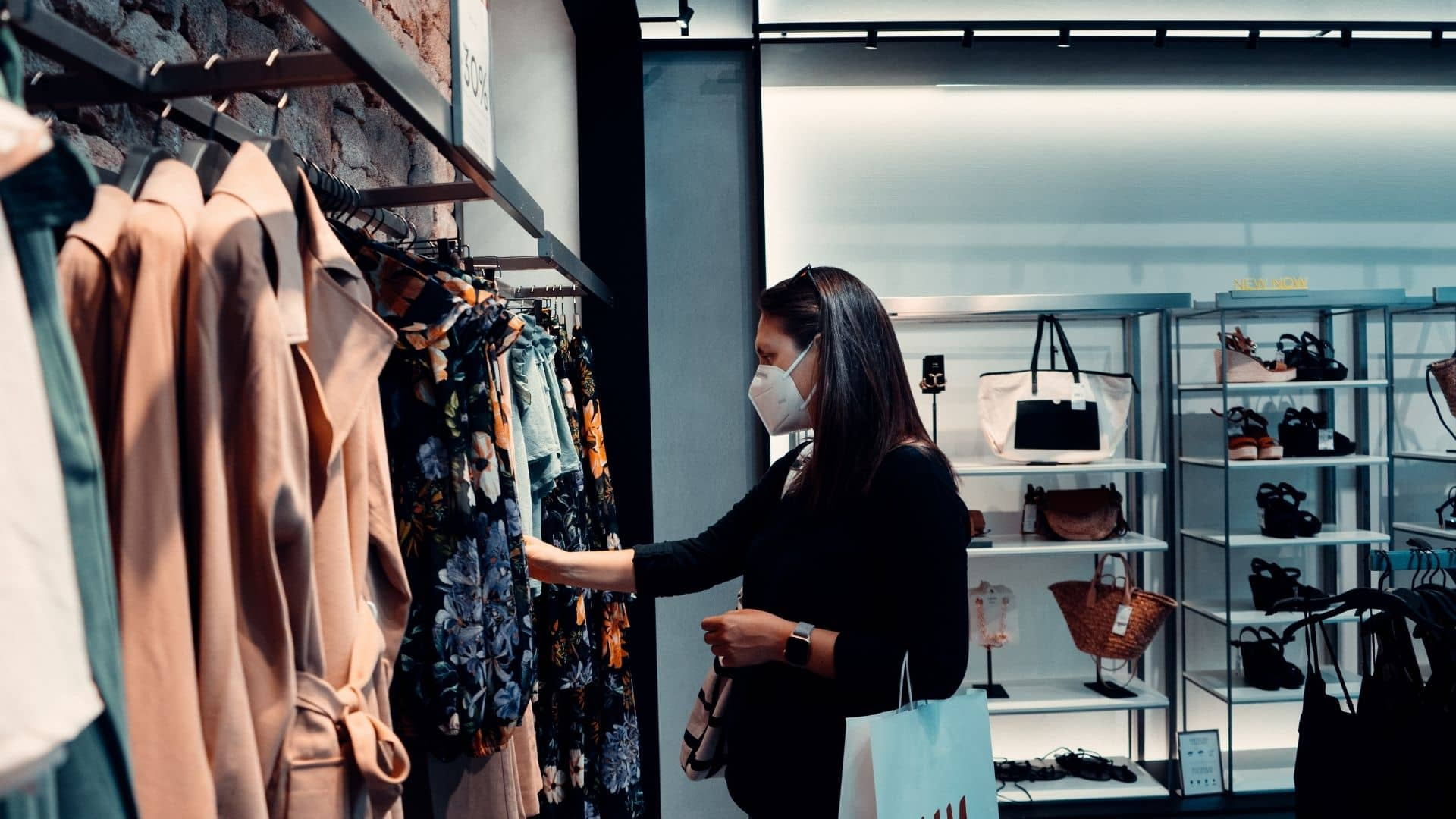 Holiday Promotional Ideas To Consider During a Pandemic, holiday shopping 2021